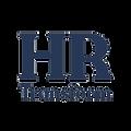 HR Transform Logo.png