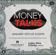 money talks panel lips.jpg