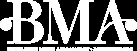 Bethlehem Music Association logo