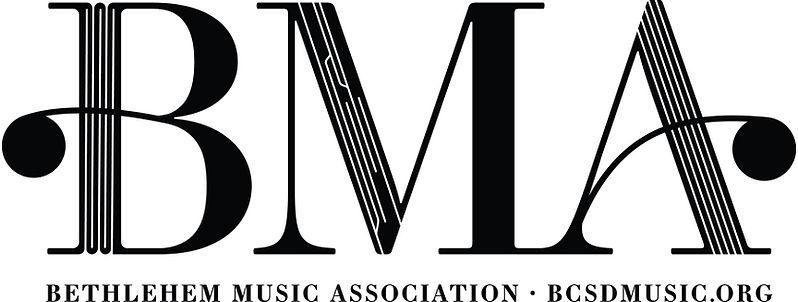 BMA_logo_black_tagline_RGB.jpg