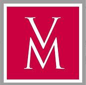 Logo VM 2.jpg