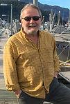 Pierce County Councilman Jim McCune