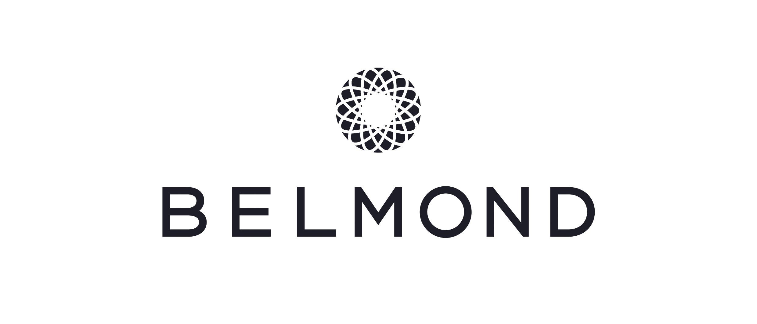 belmond.jpg