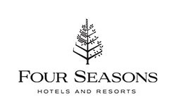four-seasons-hotels-and-resorts-takes-to