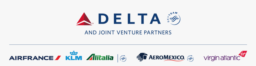 47-479161_deltaandpartners-air-france-kl