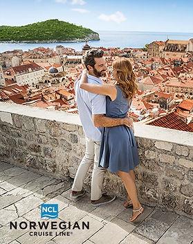 NCL Offer.jpg