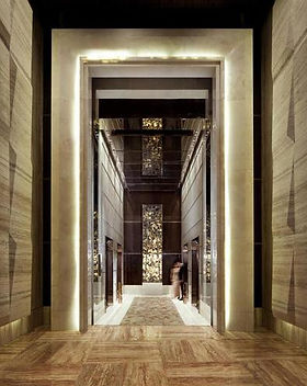 The Ritz-Carlton Shanghai, Pudong.jpg