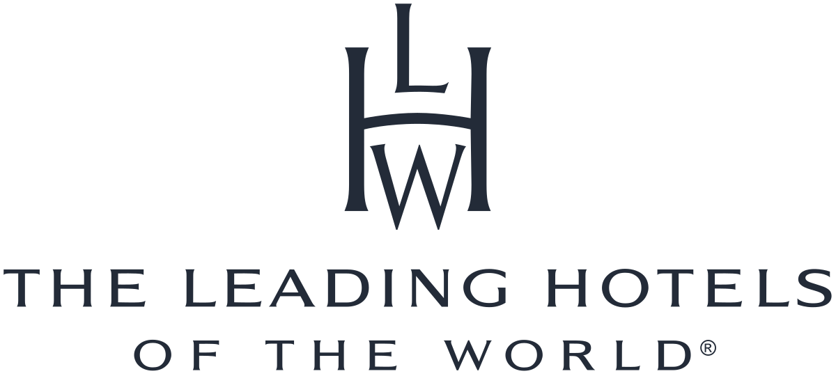 1200px-The_Leading_Hotels_of_the_World_l