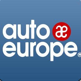 autoeurope.jpg