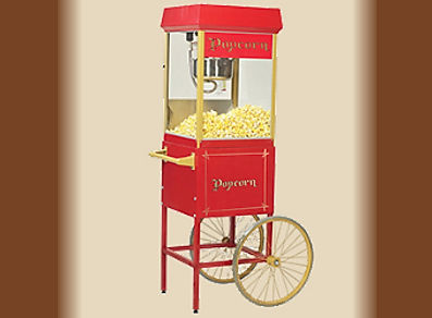 popcorn-cart.jpg