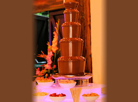 chocolate-fountain.jpg