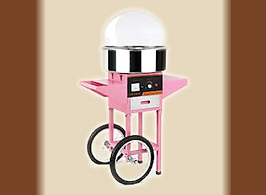 candy-floss-machine.jpg