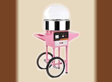 candy-floss-machine.jpg