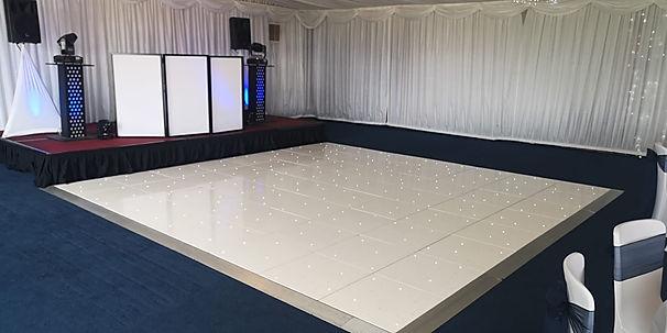 Dance Floor 5.jpg