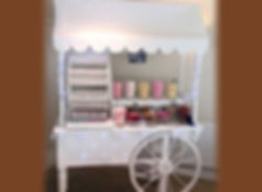 candy-cart-ferris-wheel.jpg