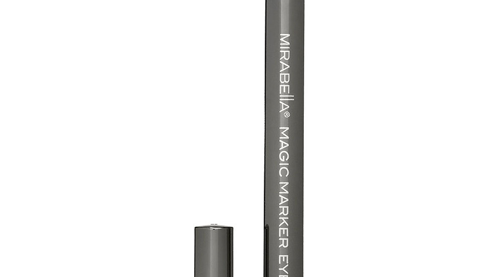 Mirabella Black Magic Marker Eyeliner