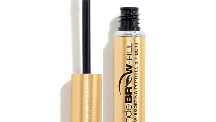 Grande BROW- Fill (Light) 4mL