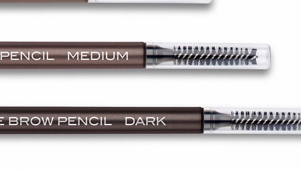 The Brow Pencil
