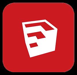 png-clipart-macos-app-icons-sketchup-1.p
