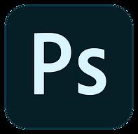 1200px-Adobe_Photoshop_Mobile_icon.svg.p