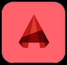 png-clipart-macos-app-icons-autodesk-aut