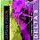 Thumbnail: Delta-8 500MG Durban Poisen Disposable (SATIVA) FUUL BETTER