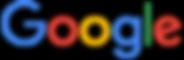 google reviews cbdheadquartersemporium