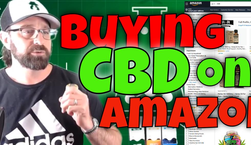 buyingCBDonAmazon.png