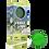 Thumbnail: Nano-CBD Lollipop – Sour Apple 50mg (Sugar Free)