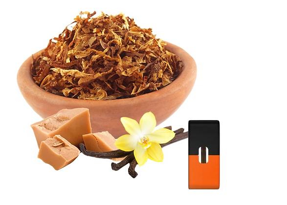 Eon PODS Virginia Tobacco 6% Salt Based Nicotine 4 Pack