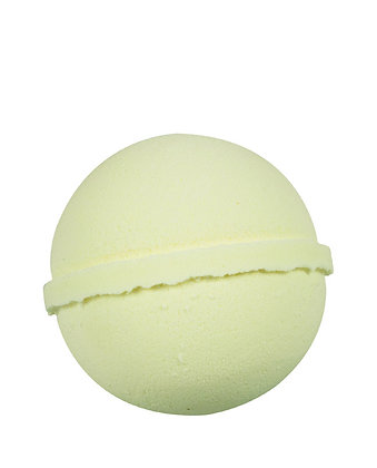 Muscle & Join Bath Bomb 6oz100MG