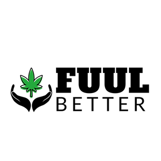 weed-logo-maker-with-cannabis-graphic-17