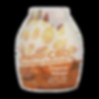 tropical-mango-beverage-enhancer-e156407