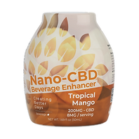 tropical-mango-beverage-enhancer-e156407