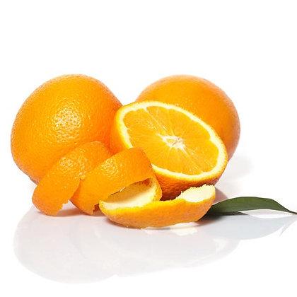 Eon PODS Citrus Burst 6% Salt Based Nicotine 4 Pack