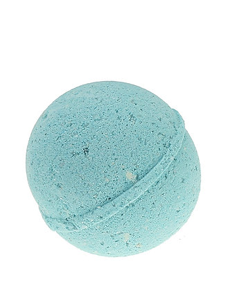 Focus Bath Bomb 6oz 35MG