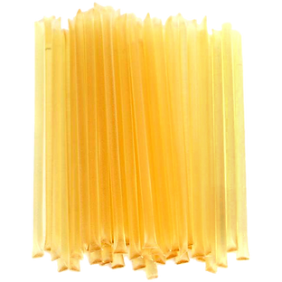 CBD-Honey-Sticks-20mg_clipped_rev_1.png