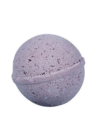 Calm Bath Bomb 6oz 100MG