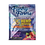 Thumbnail: Drink Packet Berry 25mg Funky Farms