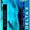 Thumbnail: Delta-8 500MG Blue Dream Disposable (HYBRID) FUUL BETTER