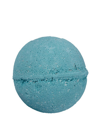 Focus Bath Bomb 6oz 100MG