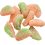 Thumbnail: 150MG Watermelon Slices (10 Pieces)