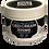 500MG Pain Cream Fast relief Strawberry Fields 2oz