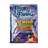 Thumbnail: Drink Packet Berry 25mg - 24pk Funky Farms