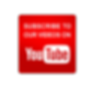 subscribe-png-youtube-subscribe- youtube