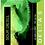 Thumbnail: Delta-8 500MG Sour DIesel Disposable (SATIVA) FUUL BETTER