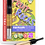 Thumbnail: Nano-CBD Cartridge – Fruit Rocks 100mg