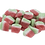 Thumbnail: Best CBD Gummies 1500MG Watermelon Slices Strawberry Fields