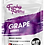 Thumbnail: Grape Gummies - 5 Pack (50mg)