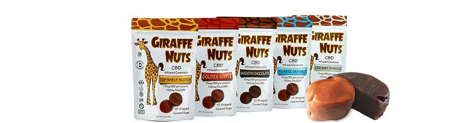 gnuts.png